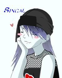 Singal