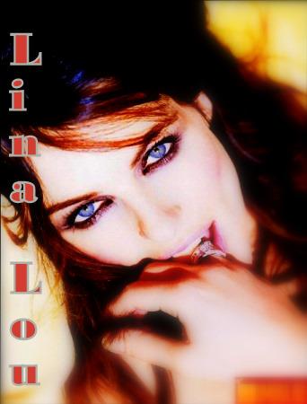 Lina Lou