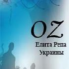 OZ'Dimaster