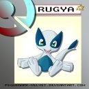 Rugya