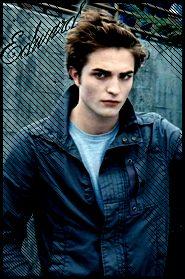 Edward Cullen[2]