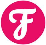 Florange-shop.com