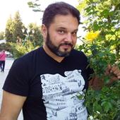 АлександрАлександр Лахно