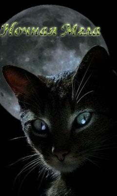 Ночная Мгла