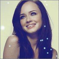 Alexis Cullen