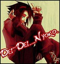 Dei-Dei_Nyoko
