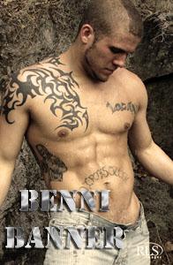 Ben Banner