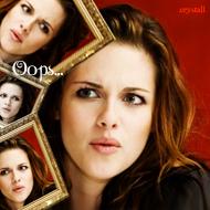 Bella Cullen 1