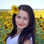 IrinaLavrova