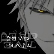 Deadevil