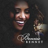 Бонни Беннет