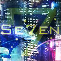 Se7en
