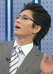 Тейдзиро Такегами