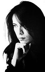 Акацуки Ващитару