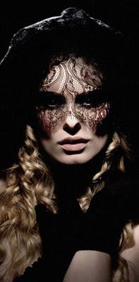 Hanna Elladore