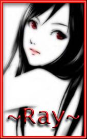 ~Ray~