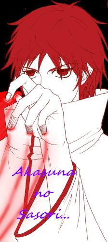Akasuna_no_Sasori