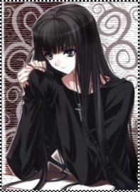 Каори