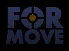 ForMove