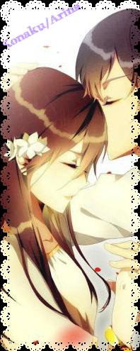 Konaku\ Arina