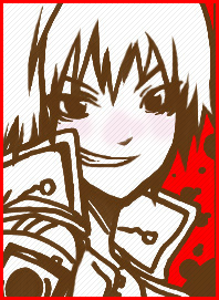 Dante Ishimoto