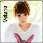 Vetaria