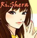 RiShera