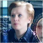 Елена Коломиец