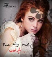 Amira Vilor