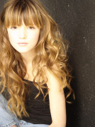 Renesmi Cullen