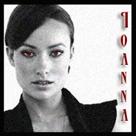 Ioanna Caelius