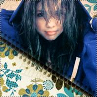 Brianna Cullen