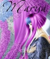 Мариса