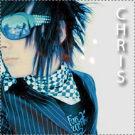 Chris La`Green