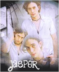 Jasper Witlock Hale