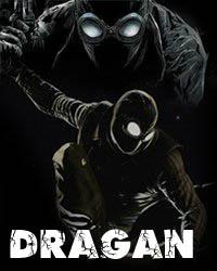 Dragan23