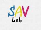 SAV_Lab