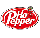 hot.pepper