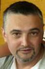 Шкутов Сергей
