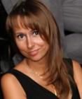 OlgaChik
