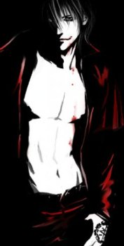 Yu Selbstmord