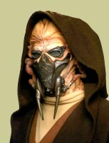 Darth Solidus