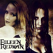 Eileen Redman
