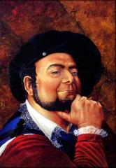 Аскольд Боруэн