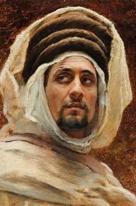 Азам Аль`Сакхр