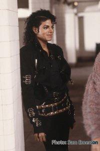 Feya* ...R.I.P. MJ...