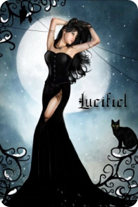Lucifiel