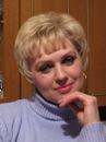 Валентина Кравченко
