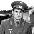 Иван Михайлович