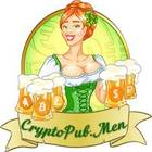 Cryptopubmen